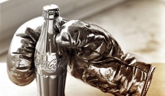 coca-cola-boxhandschuh